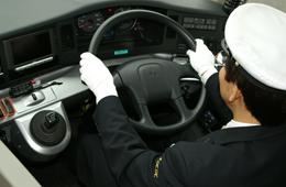 運転手派遣